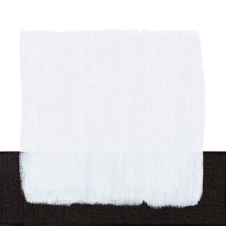 Масляная краска Classico 20 мл 018 белила титановые Maimeri Италия