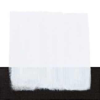 Масляная краска Classico 20 мл 026 белила быстросохнущие Maimeri Италия