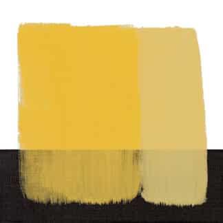 Масляная краска Classico 20 мл 082 кадмий желтый лимонный Maimeri Италия