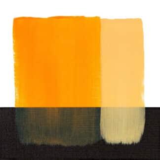 Масляная краска Classico 20 мл 098 индийский желтый Maimeri Италия