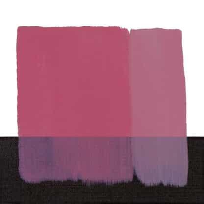 Масляная краска Classico 20 мл 214 квинакридоновый розовый светлый Maimeri Италия
