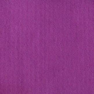 Фетр мягкий «Сиреневый» А4 (21х29,7 см)