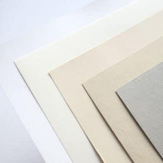 Бумага цветная для пастели Ingres 70х100 см 160 г/м.кв. Fabriano Италия