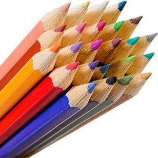 Карандаши цветные Renesans
