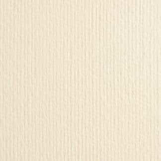 Картон цветной для пастели Murillo 801 avorio 50х70 см 190 г/м.кв. Fabriano Италия
