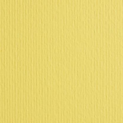 Картон цветной для пастели Murillo 802 gialletto 50х70 см 190 г/м.кв. Fabriano Италия