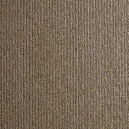 Картон цветной для пастели Murillo 803 grigio chiaro 50х70 см 190 г/м.кв. Fabriano Италия