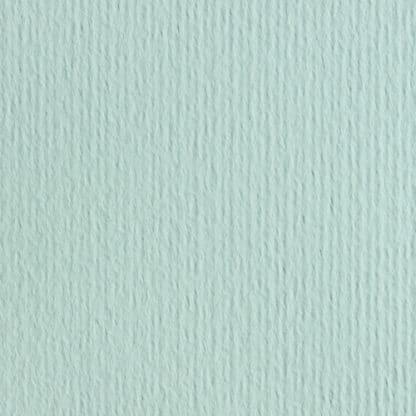 Картон цветной для пастели Murillo 804 perla 50х70 см 190 г/м.кв. Fabriano Италия