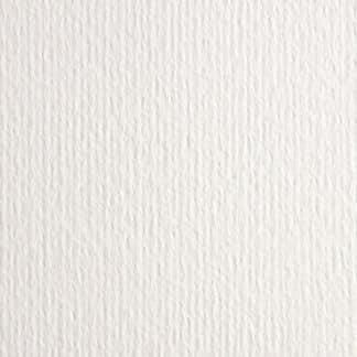 Картон цветной для пастели Murillo 808 bianco 50х70 см 190 г/м.кв. Fabriano Италия