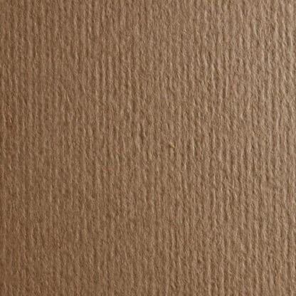 Картон цветной для пастели Murillo 815 nocciola 50х70 см 190 г/м.кв. Fabriano Италия