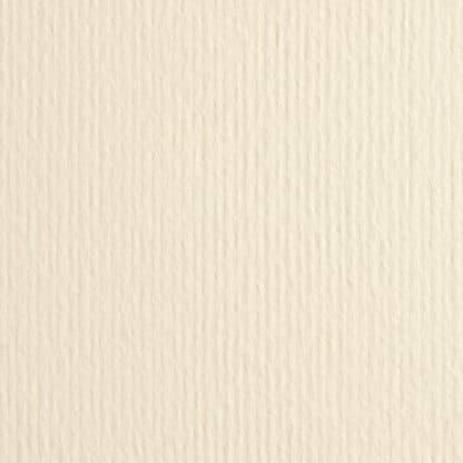 Картон цветной для пастели Murillo 801 avorio 70х100 см 190 г/м.кв. Fabriano Италия
