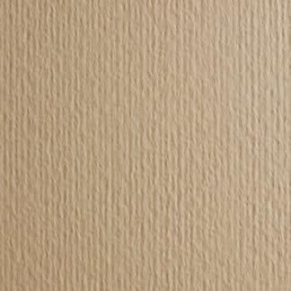 Картон цветной для пастели Murillo 805 beige 70х100 см 190 г/м.кв. Fabriano Италия