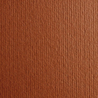 Картон цветной для пастели Murillo 807 castagna 70х100 см 190 г/м.кв. Fabriano Италия