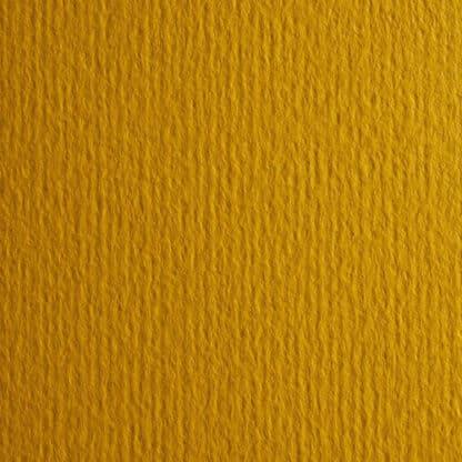 Картон цветной для пастели Murillo 812 senape 70х100 см 190 г/м.кв. Fabriano Италия