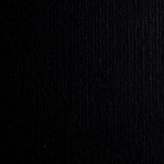 Картон цветной для пастели Murillo 818 nero 70х100 см 190 г/м.кв. Fabriano Италия