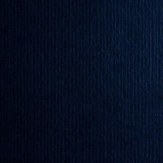 Картон цветной для пастели Murillo 820 blu navy 70х100 см 190 г/м.кв. Fabriano Италия