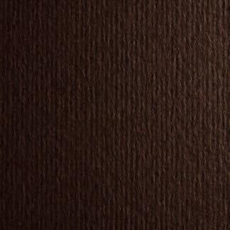 Картон цветной для пастели Murillo 825 testa di moro 70х100 см 190 г/м.кв. Fabriano Италия