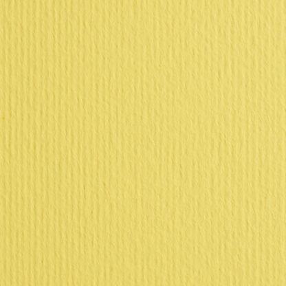 Картон цветной для пастели Murillo 802 gialletto А4 (21х29,7 см) 190 г/м.кв. Fabriano Италия
