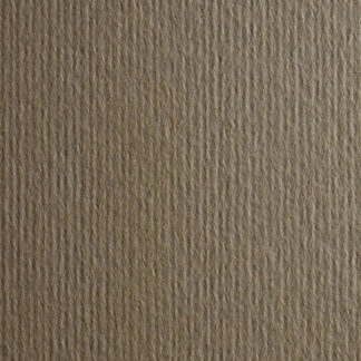 Картон цветной для пастели Murillo 803 grigio chiaro А4 (21х29,7 см) 190 г/м.кв. Fabriano Италия