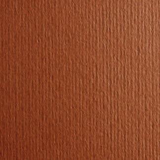 Картон цветной для пастели Murillo 807 castagna А4 (21х29,7 см) 190 г/м.кв. Fabriano Италия