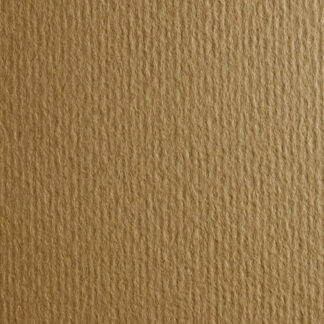 Картон цветной для пастели Murillo 813 avana А4 (21х29,7 см) 190 г/м.кв. Fabriano Италия
