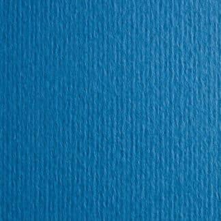 Картон цветной для пастели Murillo 828 azzurro mare А4 (21х29,7 см) 190 г/м.кв. Fabriano Италия