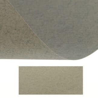 Бумага цветная для пастели Tiziano 28 china 70х100 см 160 г/м.кв. Fabriano Италия
