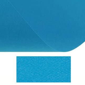 Бумага цветная для пастели Tiziano 18 adriatico 50х65 см 160 г/м.кв. Fabriano Италия