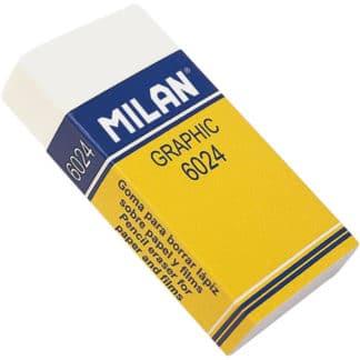 Ластик 6024 MILAN