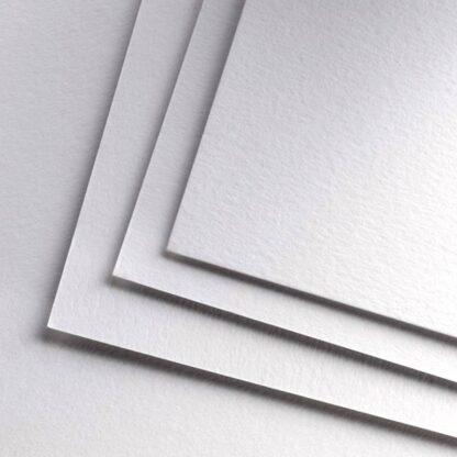 19100502 Альбом для рисования Mixed Media А5 (14,8х21 см) 250 г/м.кв. 40 листов белой бумаги склейка Fabriano Италия