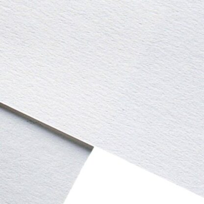 19100022 Альбом для сухих техник Accademia А4 (21х29,7 см) 120 г/м.кв. 24 листа на скобе Fabriano Италия