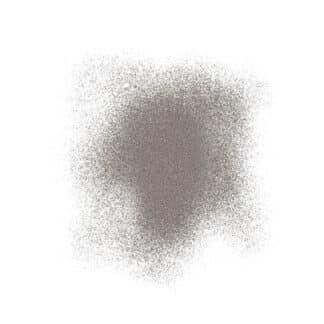 Акриловая аэрозольная краска 577 слюдяной железный графит 200 мл флакон с распылителем Idea Spray Maimeri Италия