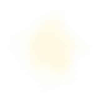 Акриловая аэрозольная краска 578 желтый фосфоресцирующий 200 мл флакон с распылителем Idea Spray Maimeri Италия