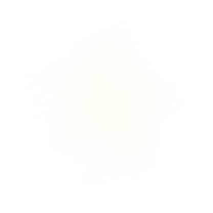 Акриловая аэрозольная краска 704 матовый прозрачный 200 мл флакон с распылителем Idea Spray Maimeri Италия