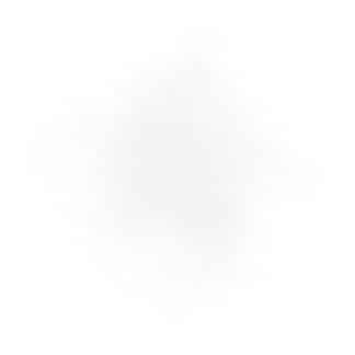Акриловая аэрозольная краска 705 глянцевый прозрачный 200 мл флакон с распылителем Idea Spray Maimeri Италия