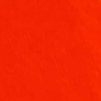 Бумага гофрированная 705393 Светло-красная 55% 26,4 г/м.кв. 50х200 см (Т)