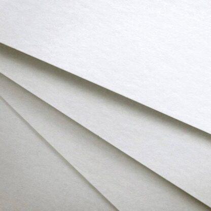 19056761 Бумага для акварели Studio 56х76 см 200 г/м.кв. Fabriano Италия
