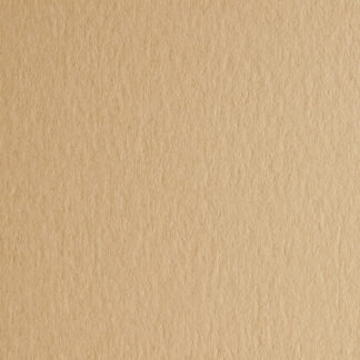 Картон дизайнерский Colore 21 panna 50х70 см 200 г/м.кв. Fabriano Италия