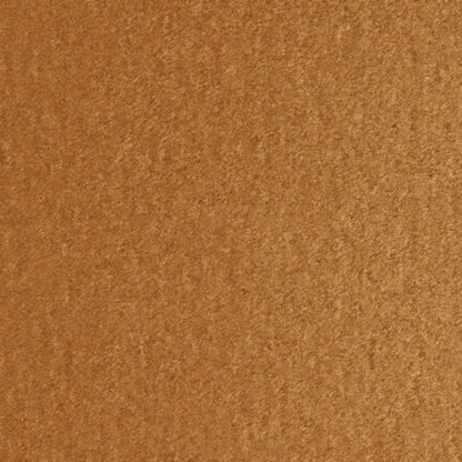 Картон дизайнерский Colore 23 avana 50х70 см 200 г/м.кв. Fabriano Италия