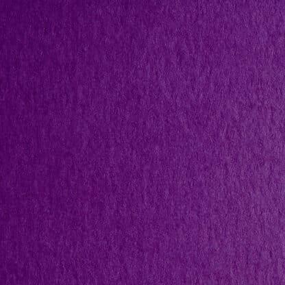 Картон дизайнерский Colore 24 viola 50х70 см 200 г/м.кв. Fabriano Италия