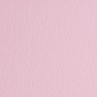 Картон дизайнерский Colore 36 rosa 50х70 см 200 г/м.кв. Fabriano Италия