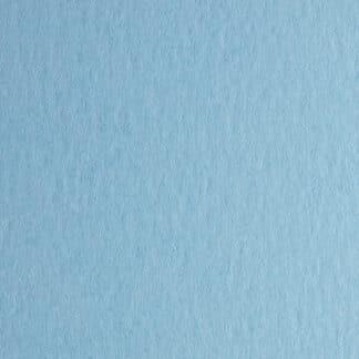 Картон дизайнерский Colore 38 celeste 50х70 см 200 г/м.кв. Fabriano Италия