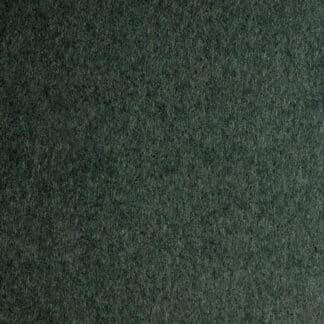 Картон дизайнерский Colore 42 ferro 50х70 см 200 г/м.кв. Fabriano Италия