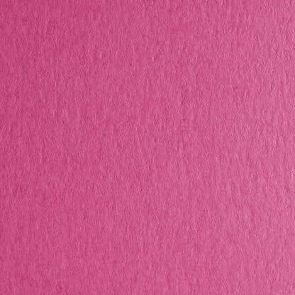 Картон дизайнерский Colore 43 fucsia 50х70 см 200 г/м.кв. Fabriano Италия