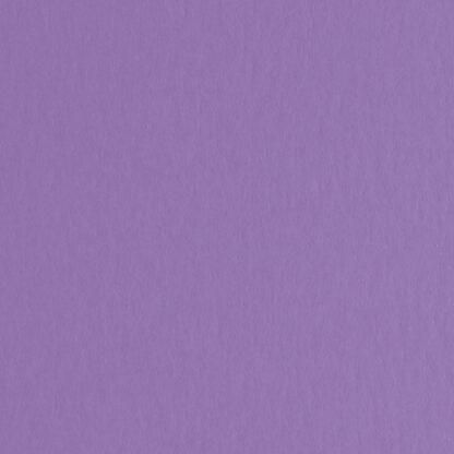 Картон дизайнерский Colore 44 violetta 50х70 см 200 г/м.кв. Fabriano Италия