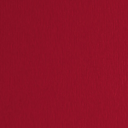 Картон дизайнерский Colore 47 ciliegia 50х70 см 200 г/м.кв. Fabriano Италия