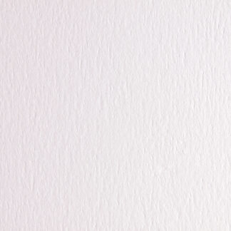 Картон дизайнерский Colore 20 bianco А4 (21х29,7 см) 200 г/м.кв. Fabriano Италия