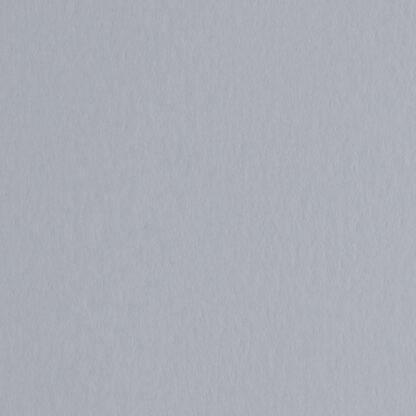 Картон дизайнерский Colore 22 perla А4 (21х29,7 см) 200 г/м.кв. Fabriano Италия