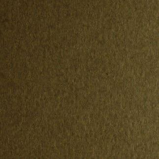 Картон дизайнерский Colore 26 marrone А4 (21х29,7 см) 200 г/м.кв. Fabriano Италия