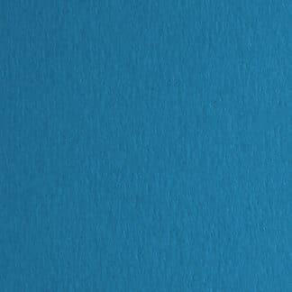 Картон дизайнерский Colore 33 azzurro А4 (21х29,7 см) 200 г/м.кв. Fabriano Италия